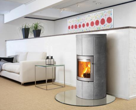 r ve de feu po le et encastrables. Black Bedroom Furniture Sets. Home Design Ideas